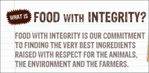 Chipotle-food-with-integrity