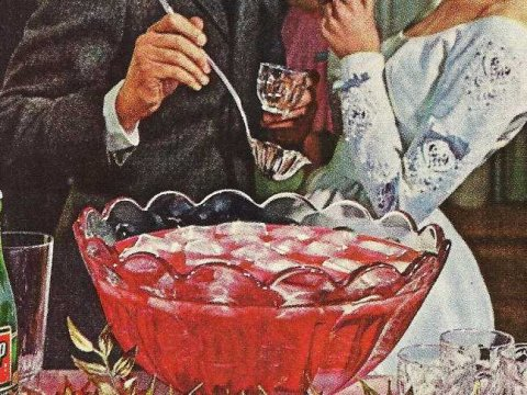 punch-bowl-party