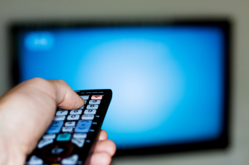 Quantifiable Proof: TV Advertising Still Works