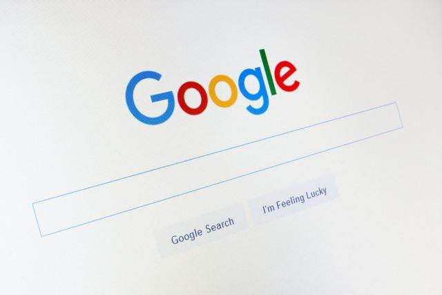 Google's Biggest Update in2016