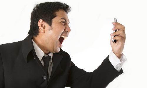 mobile anger.jpg